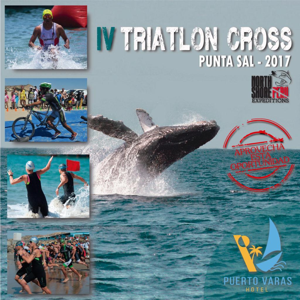 flyer-ballenas-2017-con-sello