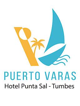 Hotel Puerto Varas